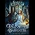 Forgotten Darkness (The Shadow Demons Saga Book 8)
