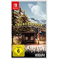 Trüberbrook - [Nintendo Switch]