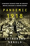 Pandemic 1918 (International Edition)