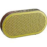 Dali Katch Portable Bluetooth Active Speaker - Moss Green