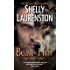 The Beast In Him (The Pride Series Book 2)