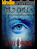 Cold Chills (A Finn McCoy Paranormal Thriller Book 3)
