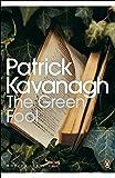 The Green Fool (Penguin Modern Classics)