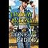 Lone Rider (Wind River)