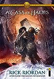 A casa de Hades (Os heróis do Olimpo Livro 4)