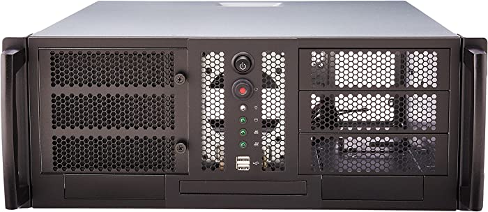 Top 10  Selling Dell Desktop Pc