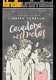 Caçadora de Estrelas (Portuguese Edition)
