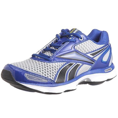 515a8a83aa25 Reebok Men s Runtone Running Shoe