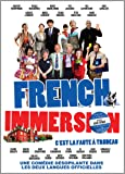 French Immersion (Bilingual)