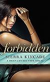Forbidden (Deep Connection Novel, A)