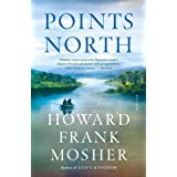Points North: Stories