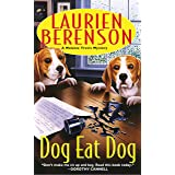Dog Eat Dog (A Melanie Travis Mystery Book 3)