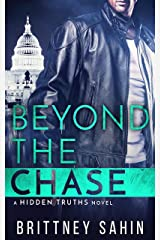 Beyond the Chase (Hidden Truths Book 2) Kindle Edition