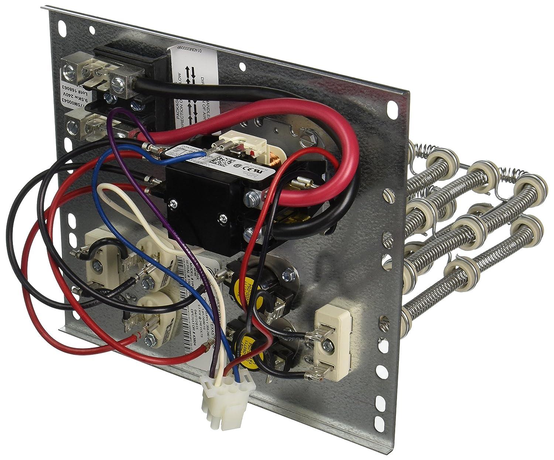 hkr 15c wiring diagram honda motorcycle repair diagrams