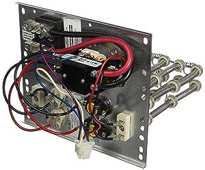 Goodman HKR-10 Auxiliary Heat Strip