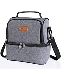 Shop Amazon Com Lunch Bags