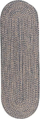 Tremont Area Rug