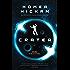 Crater (A Helium-3 Novel)