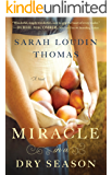 Miracle in a Dry Season (Appalachian Blessings Book #1)