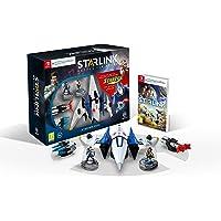 Nintendo Switch Starlink: Battle for Atlas Starter Pack (Nintendo Switch)
