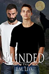 Blinded (Terrin Pass Pack Book 3) Kindle Edition