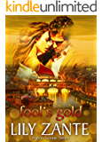 Fool's Gold (Italian Summer Book 3)