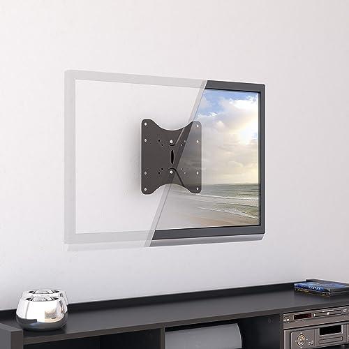 CorLiving Tilting Flat Panel Wall Mount for 23 – 42 TVs