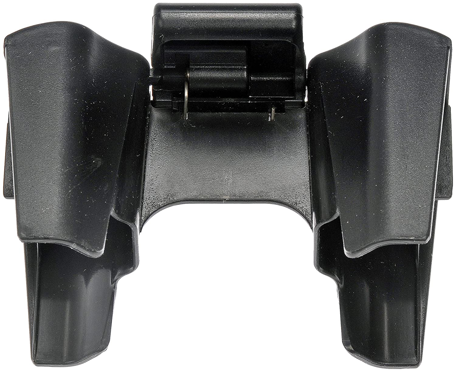 Dorman 41021 Cup Holder Insert Replacement