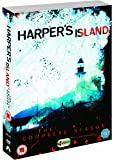 Harper's Island - Complete Season [DVD]
