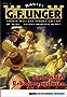 G. F. Unger Sonder-Edition - Folge 122: Saloon der Erbarmungslosen
