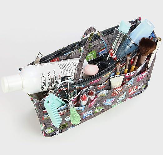 Amazon.com: Micom Organizador de cosméticos ...