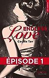Endless Love Episode 1