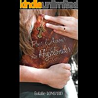 Pour l'amour d'un Highlander (French Edition)