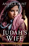 Judah's Wife (The Silent Years Book #2): A Novel of the Maccabees (English Edition)