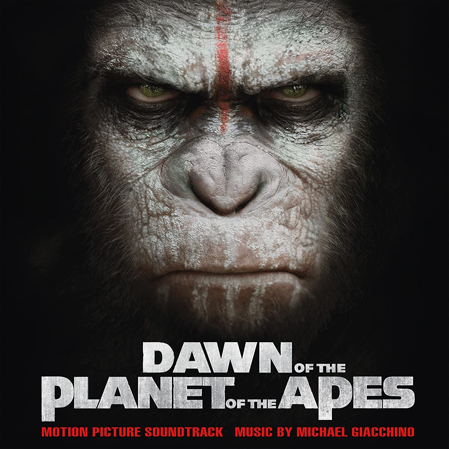 Rise of the planet of the apes wikipedia.