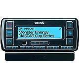 SiriusXM-SSV7V1 Stratus 7 Satellite Radio with Vehicle Kit- Black