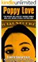 POPPY LOVE: The Private Sex Lives of the Younger Women who Love Senior Citizens and Retired Men