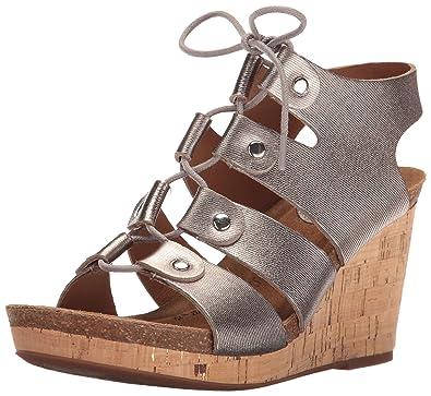db02666e8b Amazon.com | Söfft Sofft - Womens - Carita | Shoes