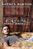Nick: Justice Series