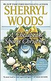 A Chesapeake Shores Christmas (A Chesapeake Shores Novel)