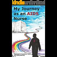 My Journey as an AIDS Nurse