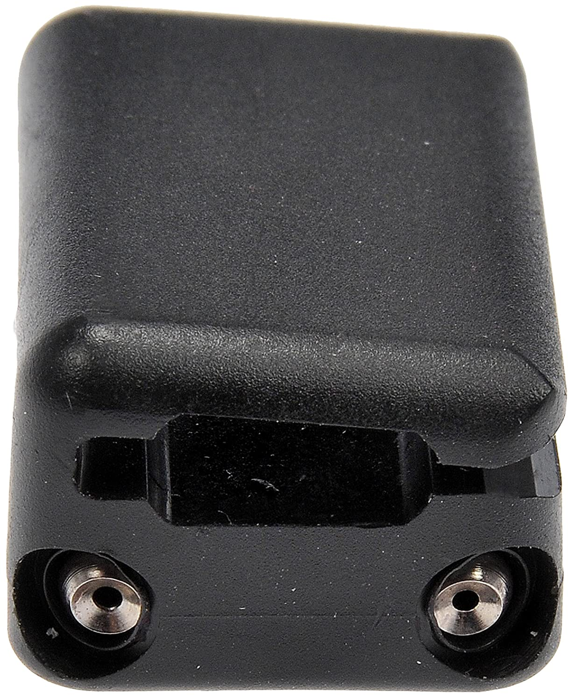 Dorman 47258 Windshield Washer Nozzle