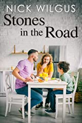 Stones in the Road Kindle Edition
