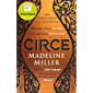 Circe: The No. 1 Bestseller from the author of The Song of Achilles (English Edition)