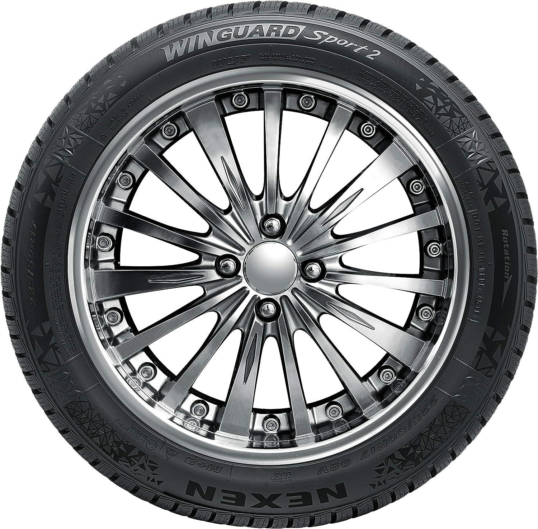 Winterreifen Nexen Winguard Sport 2 WU7 XL M+S 215//55R17 98V