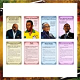 Revisa African American History