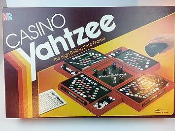 Casino yatzee avi casino rv park