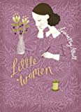 Little Women: V&A Collector's Edition (Puffin Classics)