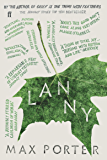 Lanny: LONGLISTED FOR THE BOOKER PRIZE 2019