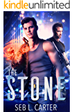 The Stone (Lockstone Book 1)